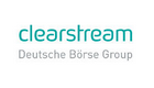 Clearstream Banking