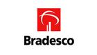 Banco Bradesco Europa