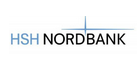 HSH Nordbank Securities