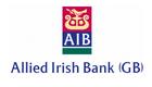 Allied Irish Bank (GB)