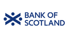 Bank of Scotland plc