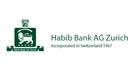 Habib AG Zurich UK
