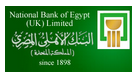 National Bank of Egypt (UK)