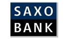 Saxo Bank London
