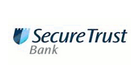 Secure Trust Bank