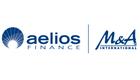 Aelios Finance