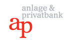 AP Anlage & Privatbank AG