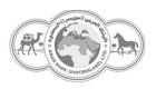 Arab Bank (Switzerland) Ltd.