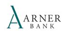 Banca Arner S.A.