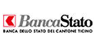 Banca dello Stato del Cantone Ticino