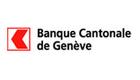 Banque Cantonale de Genève