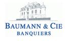 Baumann & Cie
