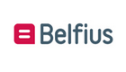 Belfius Bank and Insurance