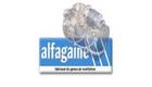 Alfagaine