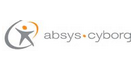 ABSYS CYBORG
