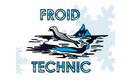 FROID TECHNIC