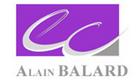 Cabinet Alain BALARD