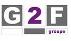 Groupe G2F