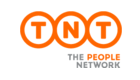 TNT Express Luxembourg
