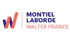 Montiel Laborde Walter France
