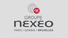 Groupe Nexeo