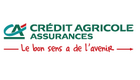 Crédit Agricole Creditor Insurance