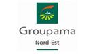 Groupama Nord Est