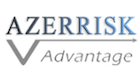 Azerrisk Advantage