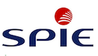 SPIE Operations