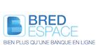 BRED Espace