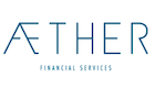Aether Financial Services