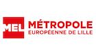 La Métropole Européenne de Lille