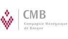 Compagnie Monégasque de Banque