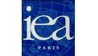 IEA Paris